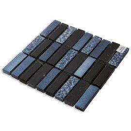 мозаика Super Line (black)