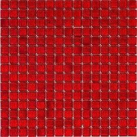 мозаика T95