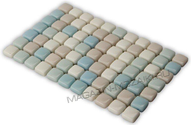 мозаика TC-02 (TC02)