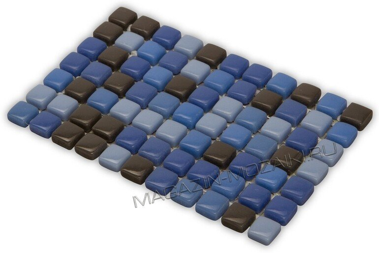 мозаика TC-03 (TC03)