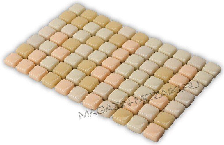 мозаика TC-08 (TC08)