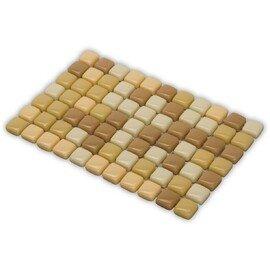 мозаика TC-09 (TC09)