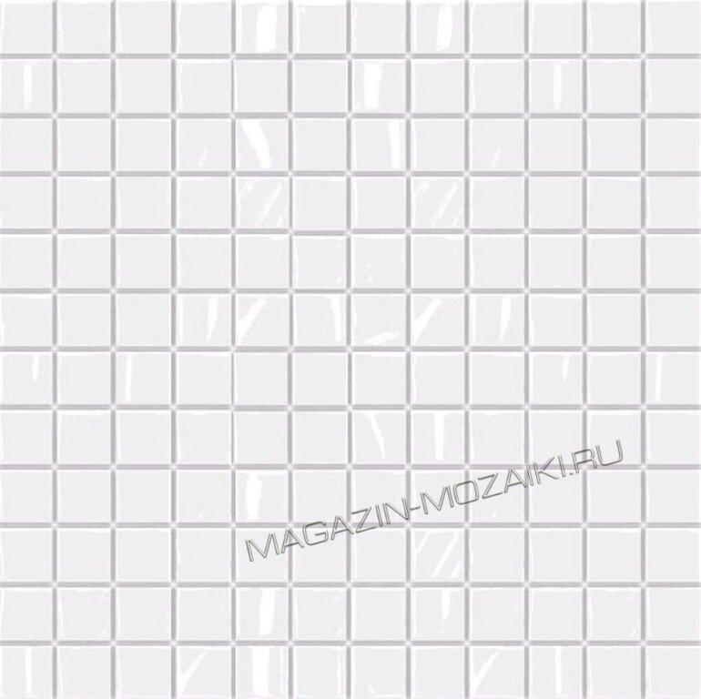 мозаика Темари белый  20003
