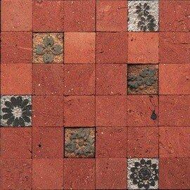 мозаика TERA-1(4)