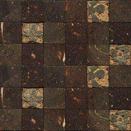 мозаика TERA-2(4)