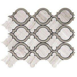 мозаика TRL-1