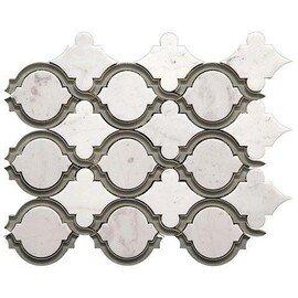 мозаика TRL-2