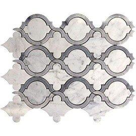 мозаика TRL-3