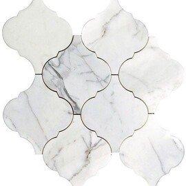 мозаика TRL-4