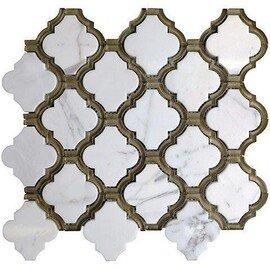 мозаика TRL-6