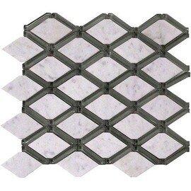 мозаика TRL-9