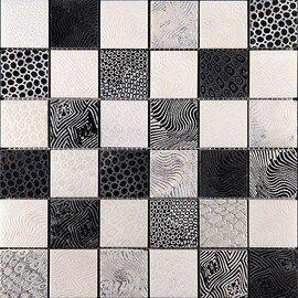 мозаика VGS-2