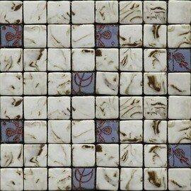 мозаика VINT-1(3)