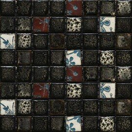 мозаика VINT-10(3)