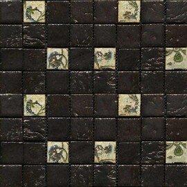 мозаика VINT-11(3)