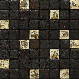 мозаика VINT-12(3)