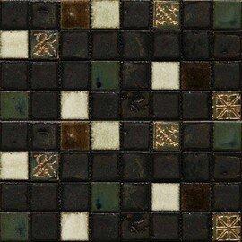 мозаика VINT-13(3)