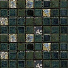 мозаика VINT-14(3)