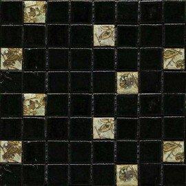 мозаика VINT-15(3)