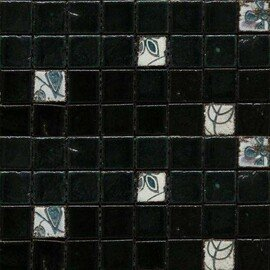 мозаика VINT-16(3)