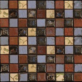 мозаика VINT-17(3)