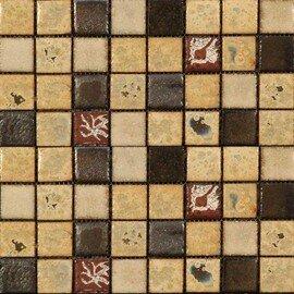 мозаика VINT-18(3)
