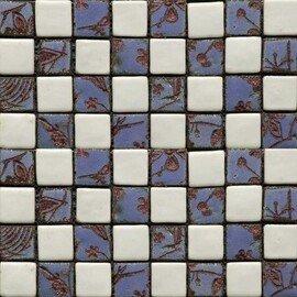 мозаика VINT-2(3)