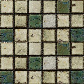 мозаика VINT-21(4)