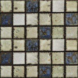 мозаика VINT-22(4)