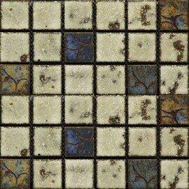 мозаика VINT-23(4)