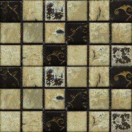 мозаика VINT-24(4)