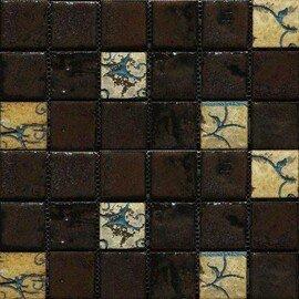 мозаика VINT-25(4)