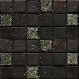мозаика VINT-26(4)