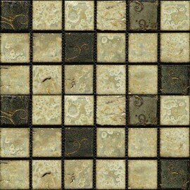 мозаика VINT-27(4)