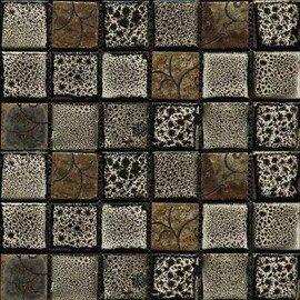 мозаика VINT-28(4)