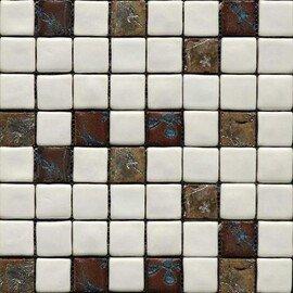 мозаика VINT-3(3)