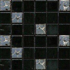 мозаика VINT-31(4)