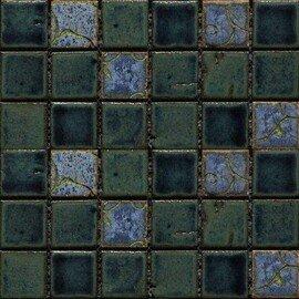 мозаика VINT-32(4)