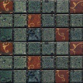мозаика VINT-33(4)