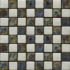 мозаика VINT-4(3)
