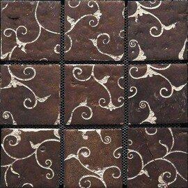 мозаика VINT-41(9)