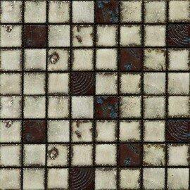 мозаика VINT-5(3)