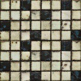 мозаика VINT-6(3)