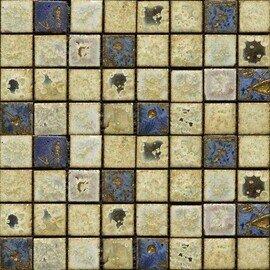 мозаика VINT-7(3)