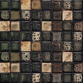мозаика VINT-9(3)