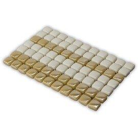 мозаика TC-01/107 (W01-H107)