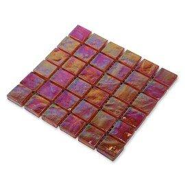 мозаика WHCK60