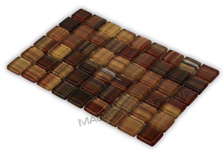 мозаика KM-036 (WL-36)