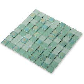 мозаика YHT486