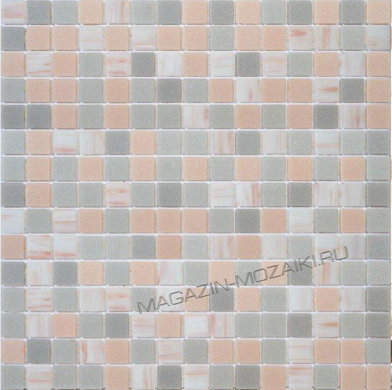 мозаика York(m)